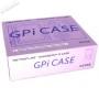 Boitier Retroflag Gpi Case boîte