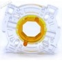 8-way Sanwa octagonal restrictor