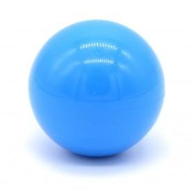 Joystick handle 35mm - Blue