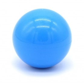 Poignée Joystick 35mm - Bleu