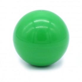 Poignée Joystick 35mm - Vert