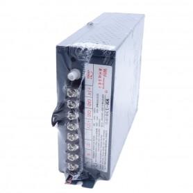 Arcade power supply 5V 12V 16A