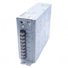 Arcade power supply 5V 12V 24V