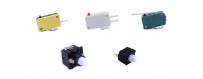 Micro-switches