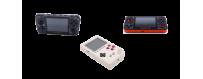 Handheld Consoles