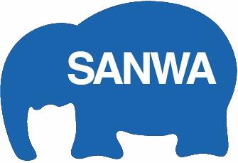 Sanwa Denshi