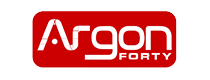 Argon 40