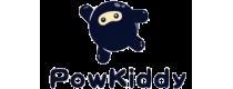 Powkiddy