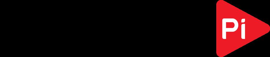 Experimental Pi