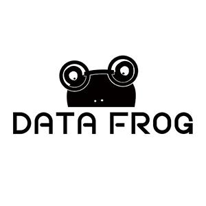 Data Frog