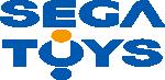 SegaToys